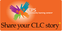 Share your CLC Story